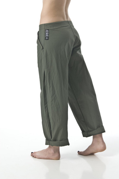 Women Verve Belikos Pants Pants Women's ... Verve Valley Course