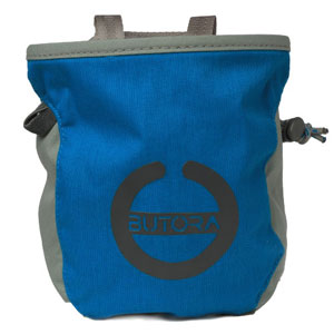 Symbol Chalk Bag