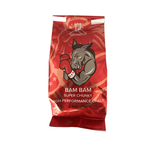 FrictionLabs Chalk - Bam Bam 2.5oz (71g)